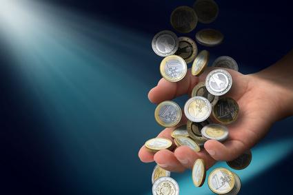 Termingeld – fristgerechte Zinsen einstreichen