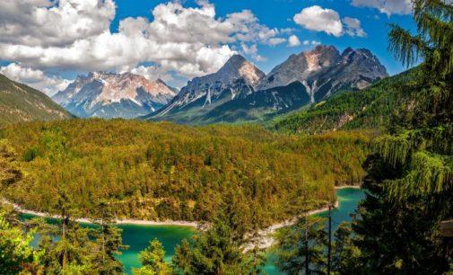 Tagesgeld in Österreich: Eine Anlagealternative?