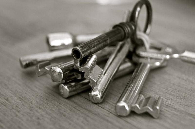 Schadensdeckung durch Haus- und Grundbesitzerhaftpflicht