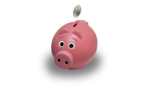 Tagesgeld – eine Alternative zum Sparbuch