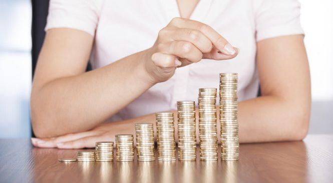 Tagesgeld oder Festgeld – Pros und Kontras
