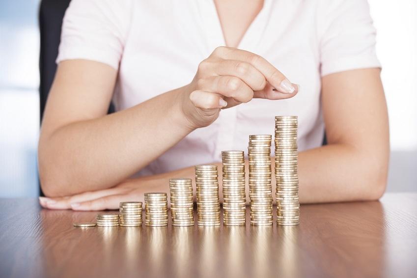 Tagesgeld oder Festgeld - Pros und Kontras