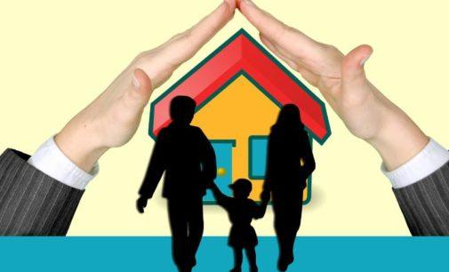 Welche Arten von Rechtsschutzversicherungen werden angeboten?
