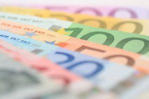 Privatinsolvenz Lottogewinn