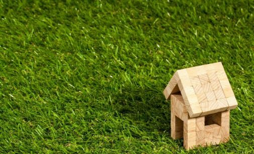 Baufinanzierung – was bringen endfällige Darlehen?