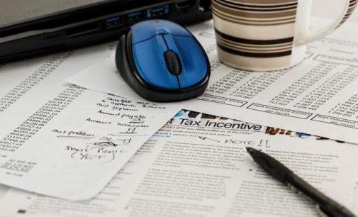 Steuern sparen für den Jahreswechsel – das sollten Sie wissen