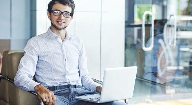 Unternehmensgründung: Der Weg in die Selbstständigkeit