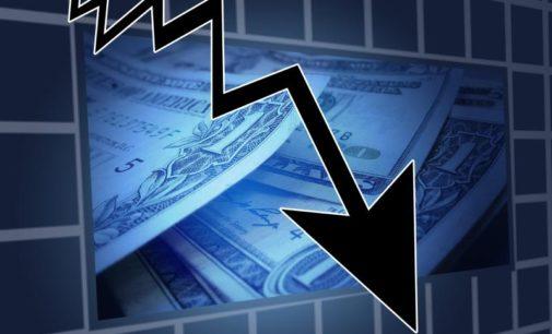 Lebensversicherungen: Zinsen im Abwärtstrend