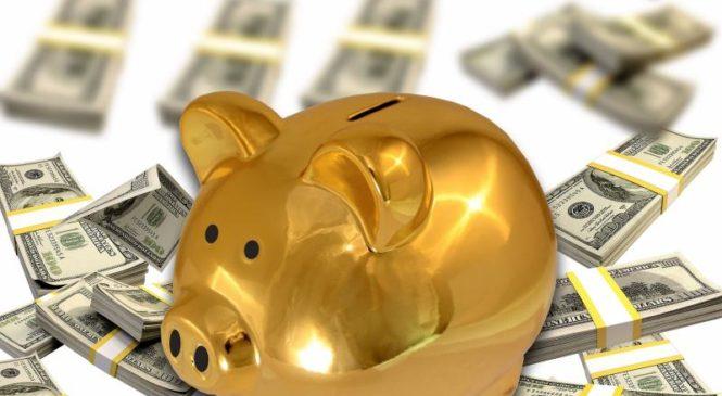 Lebensversicherungen – sinkt der Garantiezins?