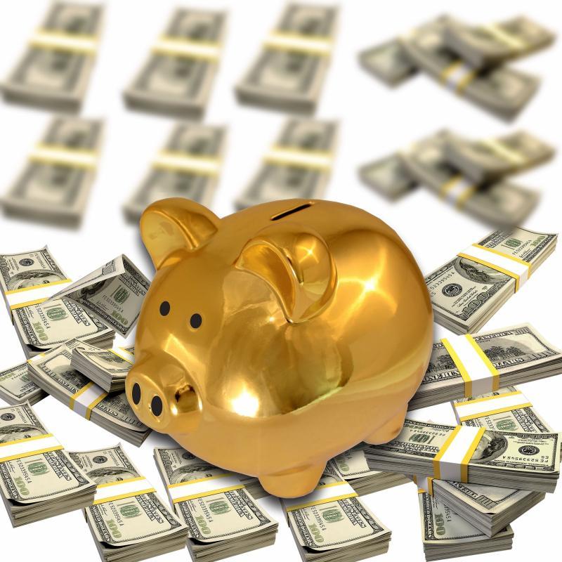 Lebensversicherungen - sinkt der Garantiezins?