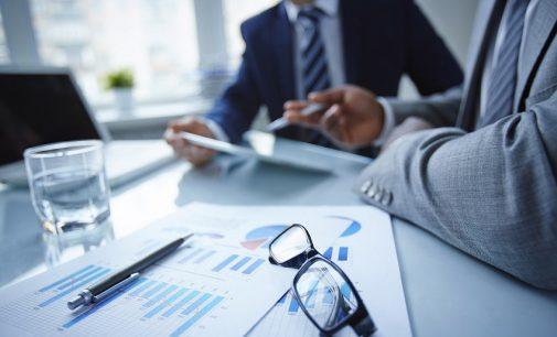 Businessplan vom Unternehmensberater- Ja oder Nein?