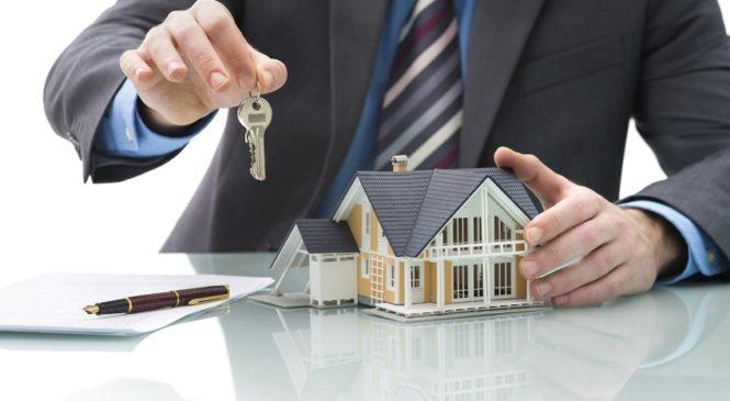 Immobilienfinanzierung: so klappt's mit dem Eigenheim