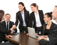 Was ist beim Geschäftskonto für Jungunternehmer zu beachten?