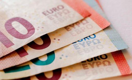 Was sind eigentlich die Lohnnebenkosten? – Eine Erläuterung