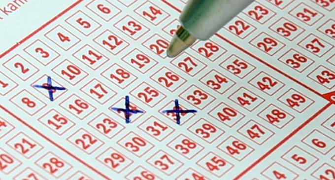 Der Lotteriegewinn: Wie muss er versteuert werden?