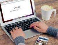 Damit Privates privat bleibt: Tipps für Verbraucher im Netz