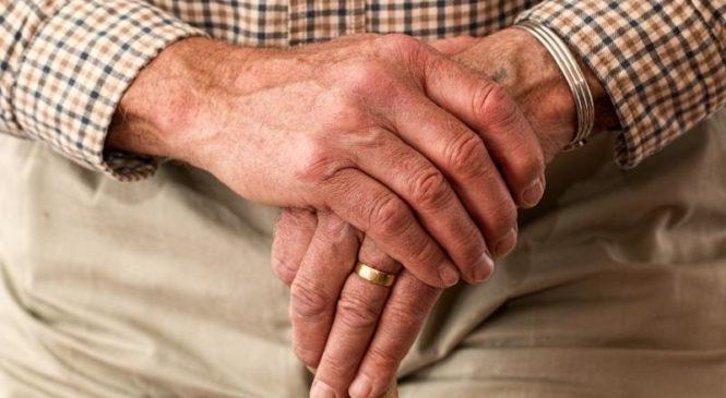 Gut geplant ist halb gewonnen – Altersvorsorge