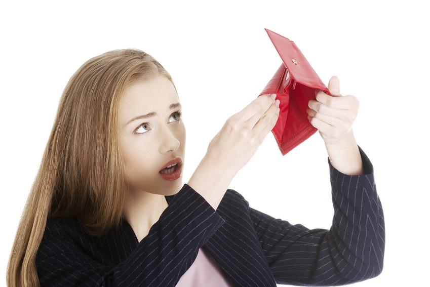 Konsum kennt keine Grenzen – immer mehr Jugendliche in der Schuldenfalle