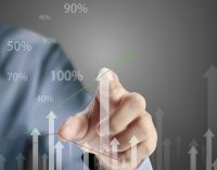 Vorsicht Zinsklau: So legen Sie verschiedene Summen gewinnbringend an