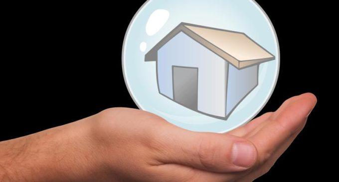 Zinsniveau nutzen – Tipps zur Immobilienfinanzierung