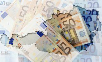 Leben in Österreich – mit diesem Preisniveau müssen Sie rechnen