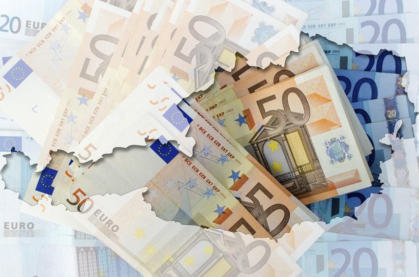 Leben in Österreich - mit diesem Preisniveau müssen Sie rechnen