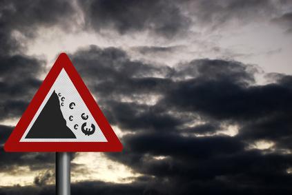 Zinstrends 2015 – Ist die Talsohle erreicht?