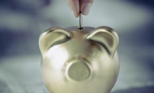 Der Niedrigzins: wird sparen bestraft?