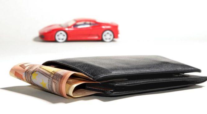 Vermögensaufbau bei niedrigen Zinsen