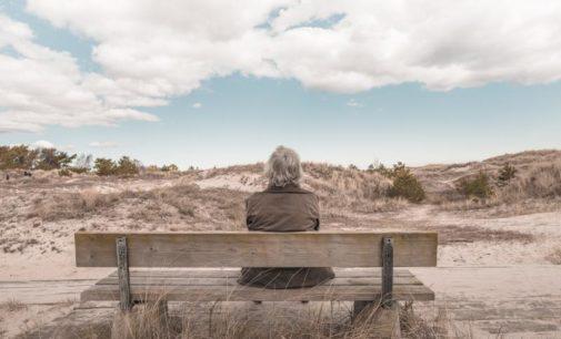 Private Altersvorsorge – Welche Möglichkeiten gibt es?