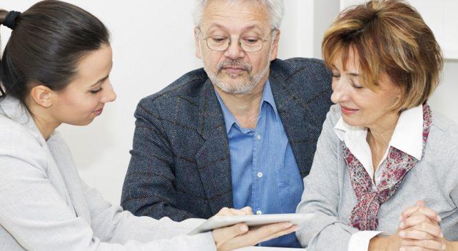 Betriebliche Vorsorge: Steuern sparen und das Alter absichern