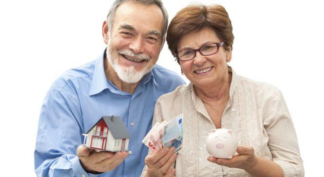 Sorgenfrei im Alter – welche Vorsorge eignet sich am besten für mich?