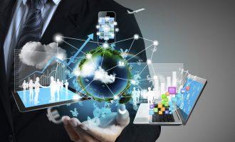 Die passende Software macht's: Meetings effizienter gestalten