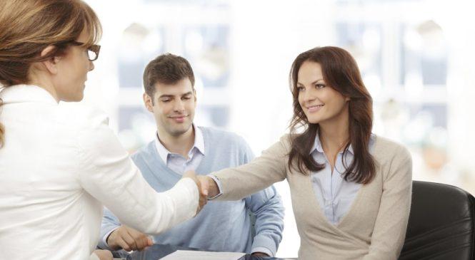 tecis informiert: Warum für Frauen eine seriöse Finanzberatung so wichtig ist