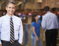 Thema Projektmanagement: Was ist eigentlich eine PMP-Zertifizierung?