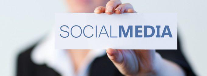 Jedes Unternehmen findet seine Zielgruppe in den Social Media