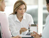 Verbraucherschützer mahnen ab: Gebühren für Basiskonten zu hoch