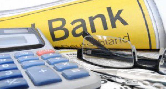 Online Banking – Darauf ist zu achten