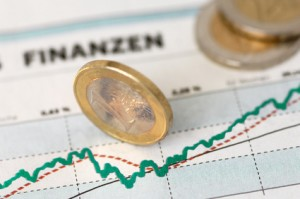 Broker werben mit hohen Tagesgeldzinsen bei Depotübertrag
