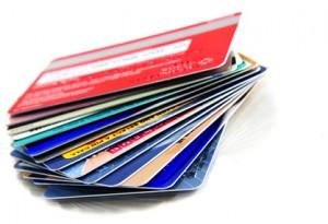 Charge Card nicht nur für Studenten