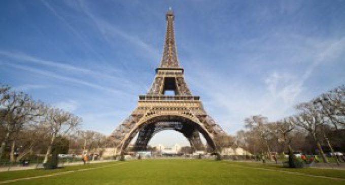 Austauschstudium in Frankreich – denken Sie an die passende Versicherung