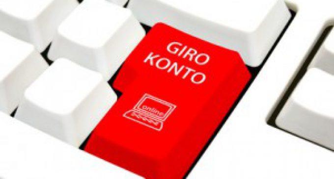 Gut zu wissen: Girokonto mit Dispo für Studenten