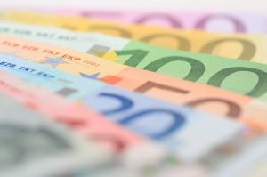 Der Inflation ein Schnippchen schlagen