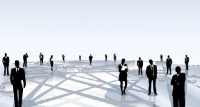 Was ist Kundensegmentierung und wie funktioniert sie?