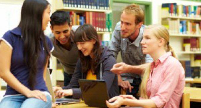 Erfolgreiches Auslandsemester – diese Punkte gilt es zu beachten