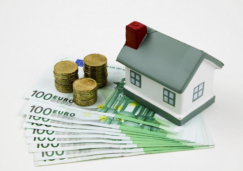 Anschlussfinanzierung: So profitieren Bauherren vom Forward Darlehen