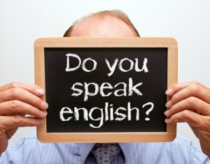 Fremdsprachen flexibel lernen