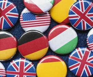 Fremdsprachen Weiterbildung