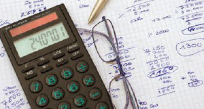 Wann ist die Unterstützung durch einen Steuerberater sinnvoll?