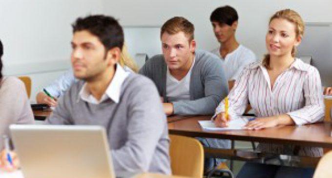 Ein Studium mit konkretem Praxisbezug – das duale Studium